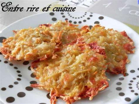 recette cuisine sans four recettes de garniture