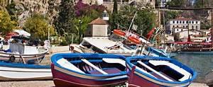 Häuser In Der Türkei : haus in der t rkei kaufen h user villen zum kauf in der t rkei ~ Markanthonyermac.com Haus und Dekorationen