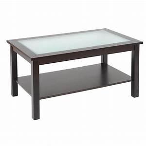 Glass display coffee table ikea coffee table design ideas for Glass coffee table ikea