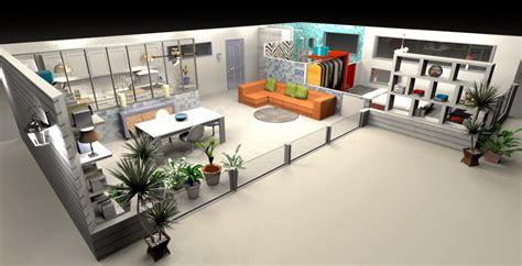 mobili sweet home 3d arredare e progettare casa in 3d programmi semplici