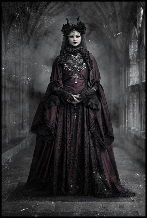 vampire wallpapers hd backgrounds