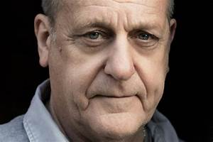 David Troughton on the challenge and the pleasure posed by ...