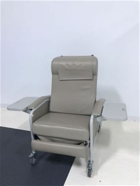 used winco 654 dialysis chair for sale dotmed listing