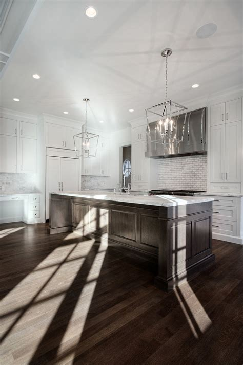 This is the beginning of any kitchen by tm italia. Elbow Park {12th} Kitchen by Veranda Estate Homes Inc. | Veranda interiors, Home renovation ...
