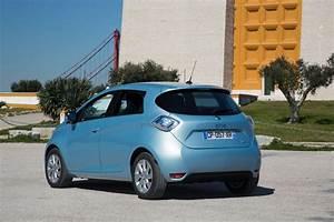 Cote Auto Occasion : cote argus vehicule argus gratuit cote argus gratuite cote voiture occasion cote argus auto ~ Gottalentnigeria.com Avis de Voitures