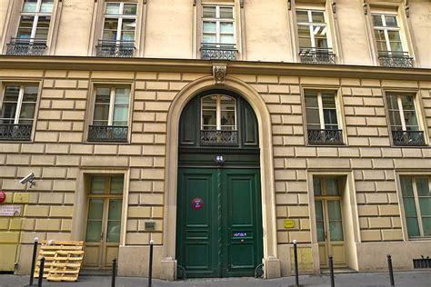 file h 244 tel botterel de quintin 44 rue des petites 201 curies 75010 jpg