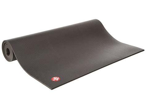 manduka black mat pro manduka black mat pro mat at zappos