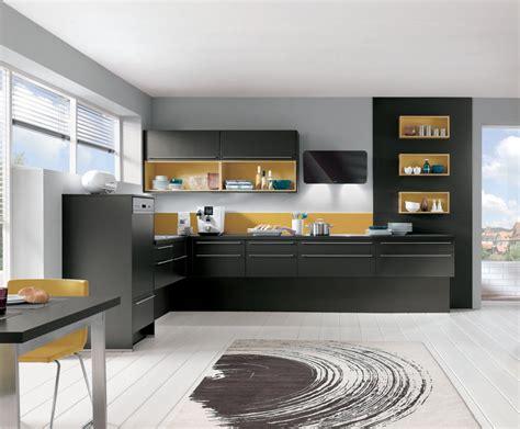 cuisine aviva forum davaus modele cuisine aviva avec des idées intéressantes pour la conception de la chambre