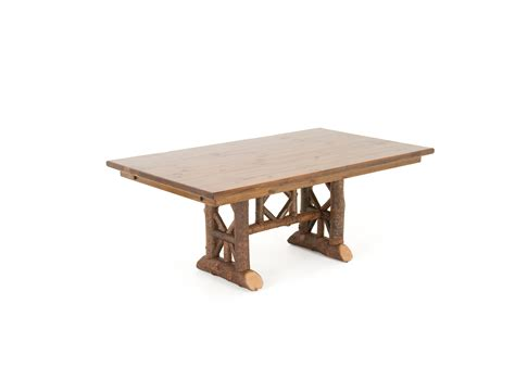 table cuisine pin rustic restaurant tables pictures to pin on