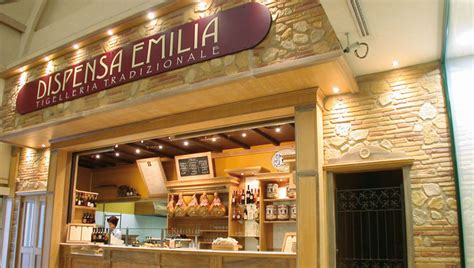 dispensa universitaria lavoro dispensa emilia assume 30 persone per i ristoranti