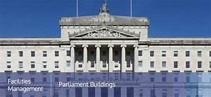 Reactive Maintenance Northern Ireland