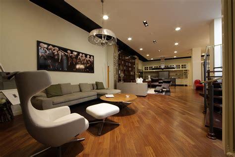 Arredamenti Interni Da Sogno by Amazing Ammirati Progetto Casa Servizi With Interni Casa