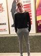 Micah Munck - Wiki, Age, Height, Girlfriend, Family ...