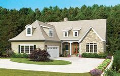 asked  answered images house plans house house styles