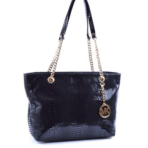 michael kors designer handbags michael kors designer handbags www imgkid the