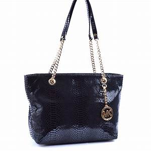 Designer Handbags By Michael Kors