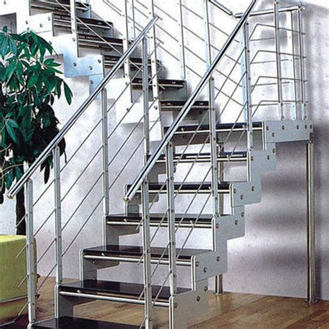 Foldable Stairs Industrial Designer by Run Ss Folding Staircase Rs 200000 Arpit