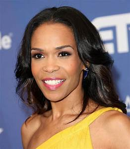 Destiny Child's Michelle Williams Reveals Fight with ...