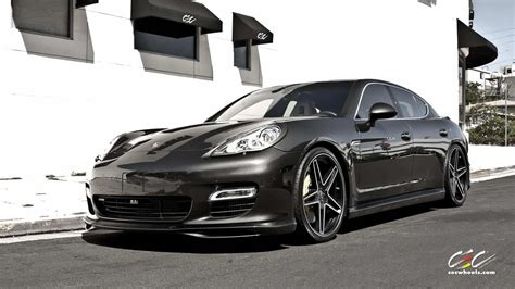 20+ Best Porsche Panamera Luxury Cars Photos  Page 2 Of