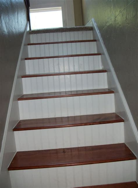 incredible diy staircase makeover idea  staircase