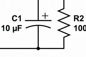 draw logic gates online clipart best With circuitsimulation
