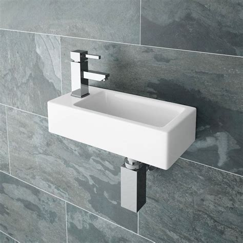 1000  ideas about Cloakroom Basin on Pinterest   Small