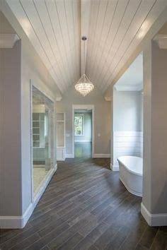 fresh ceiling design ideas    ceiling