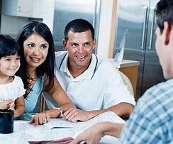 как вступить в право собственности по дарственной