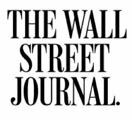 At the Wall Street Journal: Congressman, Defend Thyself ...