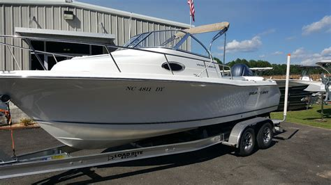 Sea Hunt Victory Boats For Sale by Sea Hunt 225 Victory 2014 For Sale For 39 999 Boats