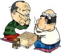 将棋 イラスト フリー に対する画像結果