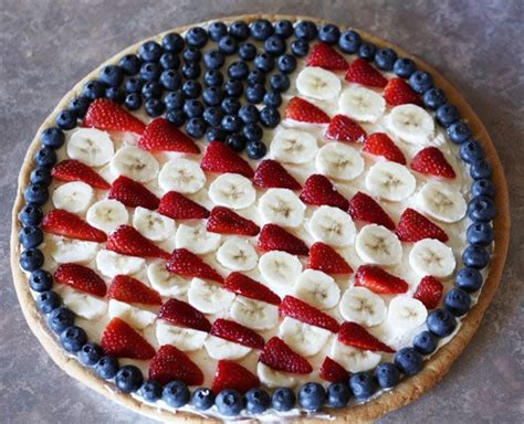 fourth of july desert last minute 4th of july dessert ideas house of hawthornes