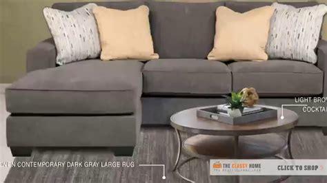 Hodan Microfiber Sofa Chaise by Hodan Sofa Chaise Https S Media Cache Ak0 Pinimg Originals