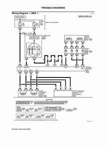2006 Nissan Armada Stereo Wiring Diagram Html
