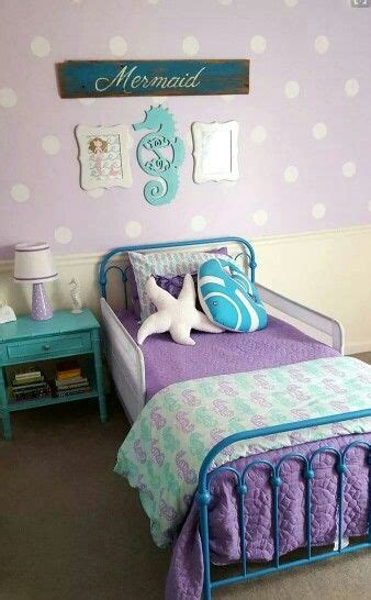 teal purple bedroom 1000 ideas about purple teal bedroom on 13481 | 7eb42d32e713c7ed5caae0d453b05e0e