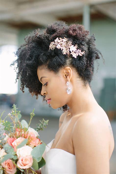beautiful natural hairstyles  wedding haircuts hairstyles