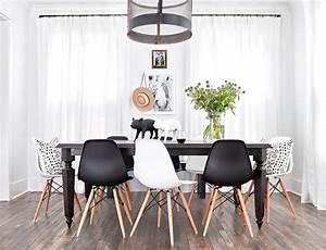 Weisser Tisch Und Stühle : weisser tisch und sthle garten ideen avec klapptisch rund schne weie weie sthle weier tisch ~ Markanthonyermac.com Haus und Dekorationen