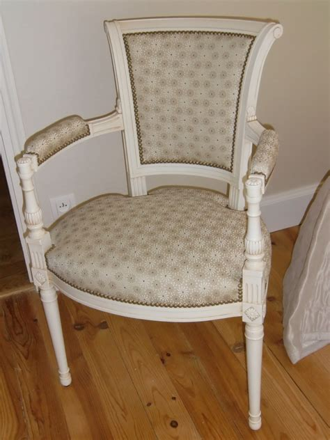 fauteuil de bureau blanc achat 28 images nouveau