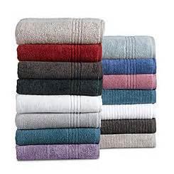 bath towel sets bath sheets sears