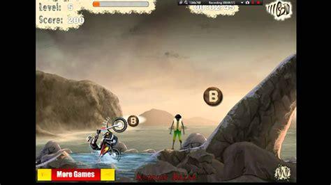 Biker Vs Zombies 1080px Pc Game Youtube
