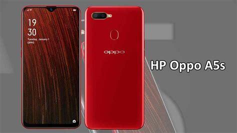 review hp oppo  beserta harga terbaru akhir