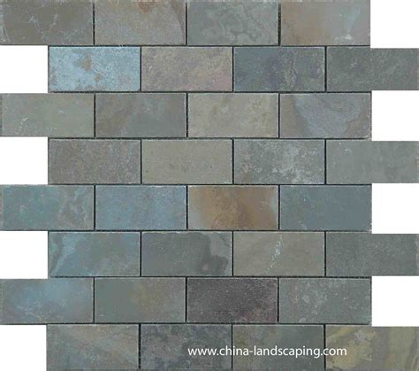slate mosaic tiles for living room walls 2017 2018 best cars reviews