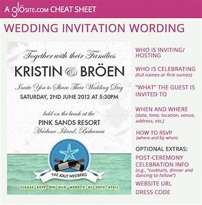Wedding invitations and wedding invitation wording for Destination wedding invitation rsvp etiquette