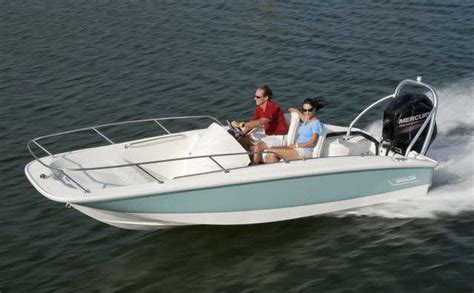 Best Fish And Ski Boat On The Market by 25 Best Ideas About Fish And Ski Boats On
