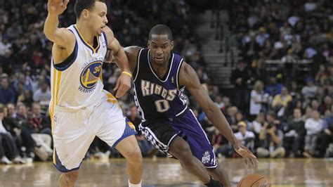 Nba Free Agency Rumors Golden State Warriors Look To
