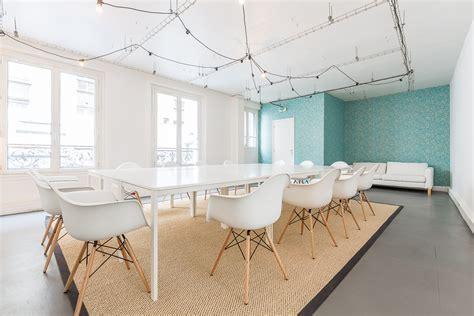 idee nom de salle de reunion r 233 servez votre salle de s 233 minaire les nouvelles tendances mylodgevent