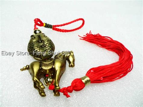 Feng Shui Chinese Oriental Lucky Good Luck Year Of The