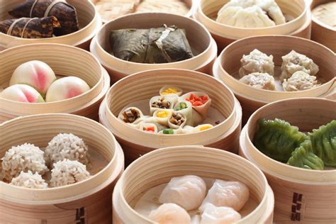 la cuisine chinoise a dim sum how and where to urbanmoms