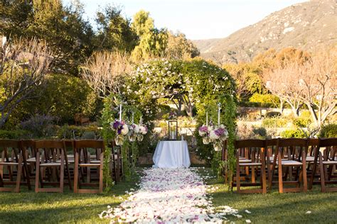 plum lavender wedding from lewis photography