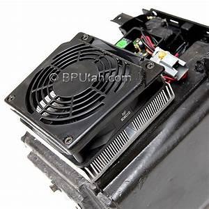 Land Range Rover Sport Lr3 Genuine Oem Factory Cooler Box